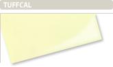 タフカル 半透明タイプ
