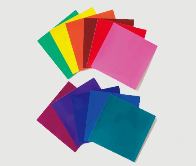折り紙サイズセット
